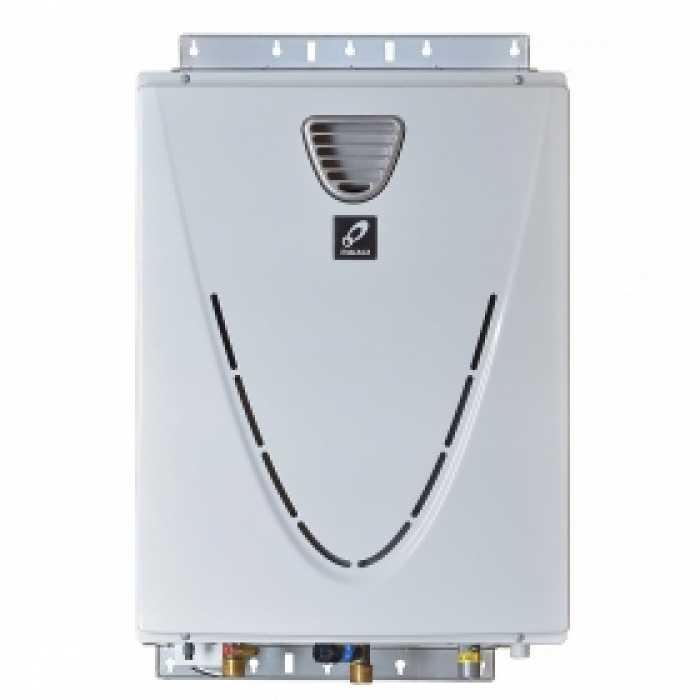 Takagi t h3s os lp propane lp tankless water heater Takagi tankless water heater