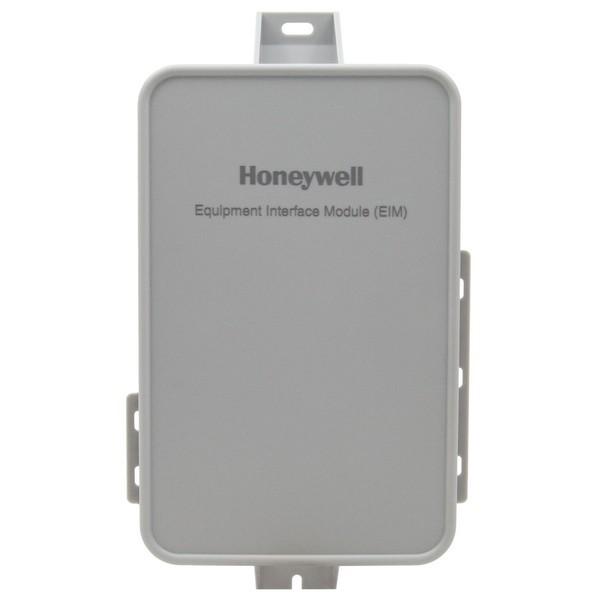 Honeywell THM5421R1021