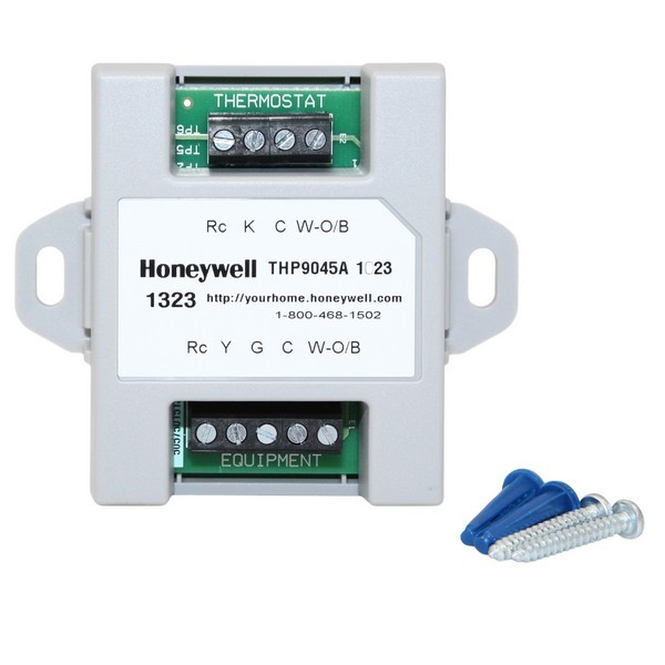 Honeywell THP9045A1023