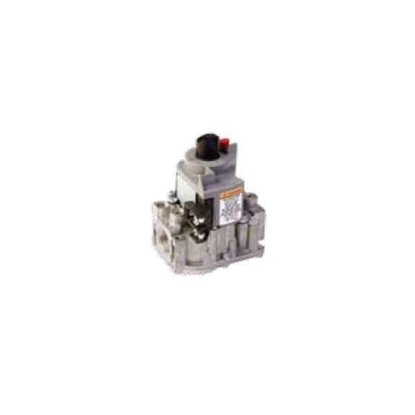 "Honeywell VR8300M4406 Standard Opening 24 Vac Gas Valve 3/4"" x 3/4"""