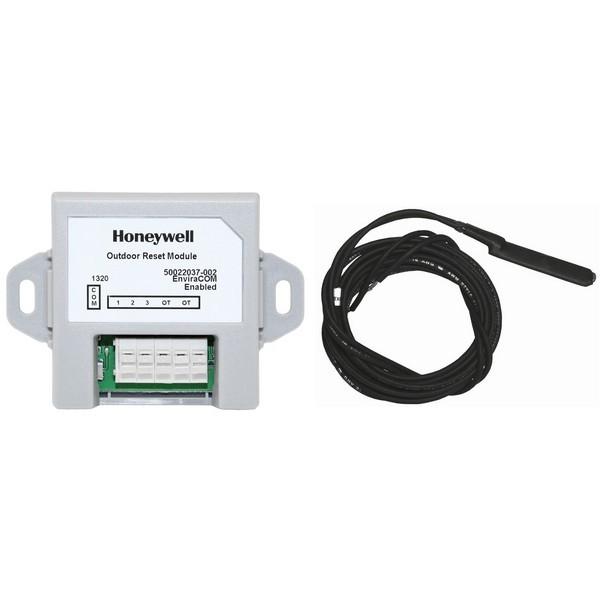 Honeywell Wired AquaReset Kit